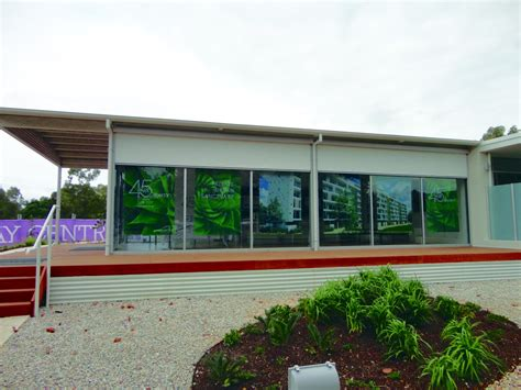 external blinds and awnings fabric external blind and awning gallery