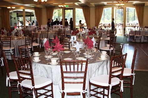 Wedding Venues Pasadena by Pasadena Wedding Locations Wedding Receptions Pasadena