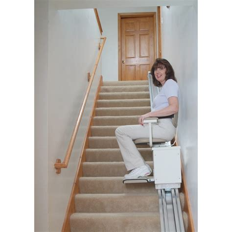 harmar stair lift troubleshooting harmar stair lift service manual selection test mending