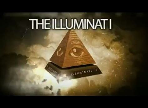 Records Herself With P Ssy In In The Nyc Subway An Important Message From The Illuminati New