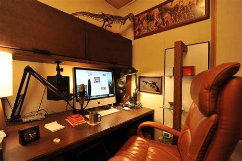 Home Design Podcasts 在宅で仕事をしよう チャレンジ ホームオフィス Charedo チャレド