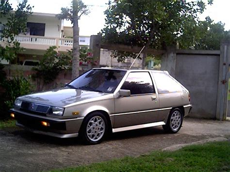 car repair manuals download 1986 mitsubishi mirage parental controls 1986 toyota mirage html autos post