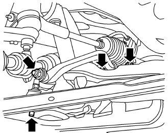 Manual De Mantenimiento Y Reparaciones Nissan Sentra