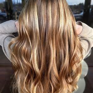 caramel color highlights best 25 caramel highlights ideas on
