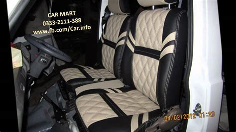 car seat upholstery prices suzuki hi roof custom seat covers by car mart car interior