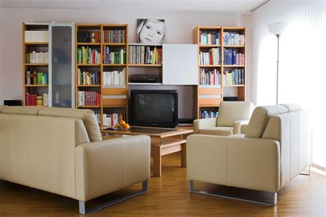 Einrichtungstipps Wohnzimmer by Einrichtungstipps F 252 R Das Wohnzimmer Gesundheit Medizin