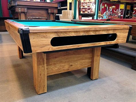 brunswick bristol pool table sold pre owned brunswick bristol ii 7ft pool table