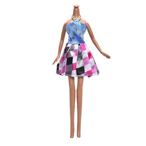 Mini Dress Mano 18 ropa de patrones compra lotes baratos de