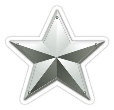 printable captain america star captain america star sticker cosplay pinterest