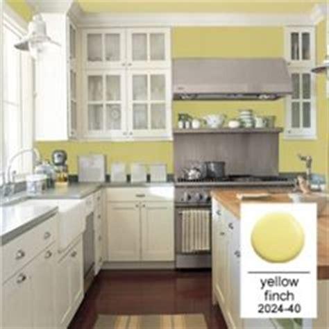 benjamin sundance yellow paint colors on grant beige benjamin