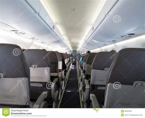aircraft seats editorial image image 38640235