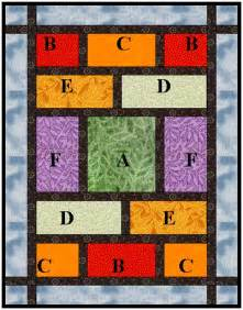 Quarter Quilt Patterns by 131 Best Ideas About Quarter Projects On