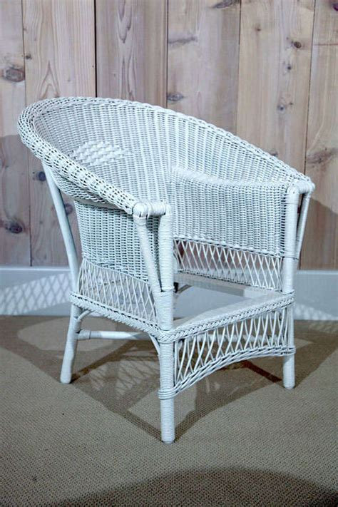 wicker loveseat for sale wicker sofa and chair set for sale at 1stdibs