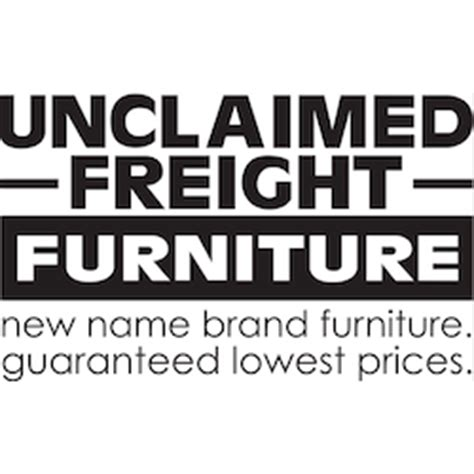 unclaimed freight furniture unclaimed freight furniture in sioux city ia 51106 citysearch