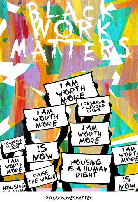 designmantic nj confessions of a gentrifier choices conflicts and