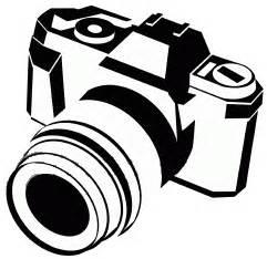 Custom Motif Kamera skin untuk gadget anda kamera