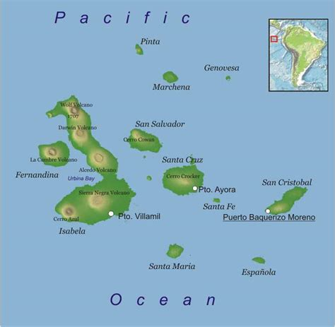 galapagos map file galapagos map jpg the free encyclopedia
