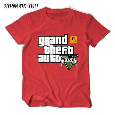Hoodie Abu Grand The Ftauto5 01 grand theft auto 5 t shirt