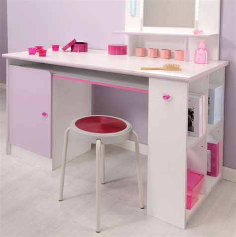 cute desks for cute office desk accessories home design ideas