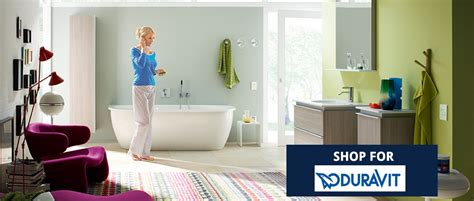designer bathrooms birmingham designer bathrooms luxury baths toilets showers birmingham