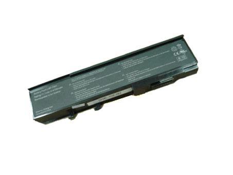 Hp Lenovo E390 lbf ts61 lenovo lbf ts61 bater 237 a para port 225 til lenovo 420 420a 420m 420l e390 series