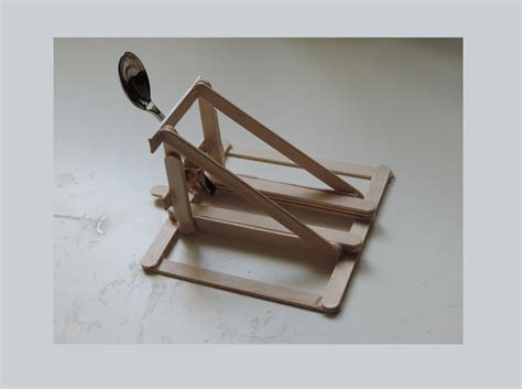 How To Make A Catapult Out Of Paper - blk how do you make a paper boat
