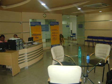 Mba Mnc In Hyderabad by Amity Global Business School Hyderabad Top Best Mba Bba
