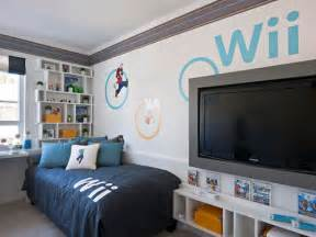 Bedroom bedroom boy bedroom boys ideas astonishing design for room