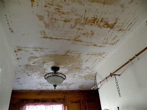 beadboard wallpaper ceiling beadboard wallpaper ceiling