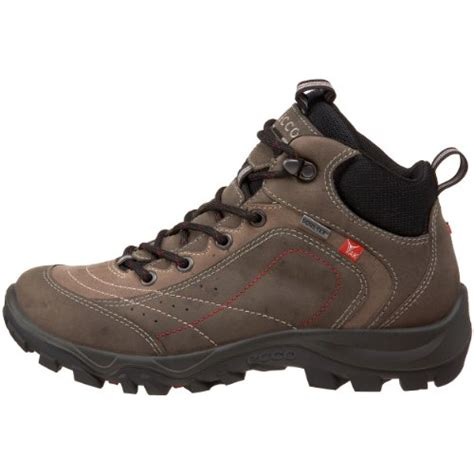 ecco expedition ii 810013 s hiking boots brown