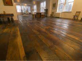 Hardwood Floor Planks Reclaimed Barn Wood Decor Ceiling Beams Mantels Wide Plank Flooring Barn Wood Siding Barn