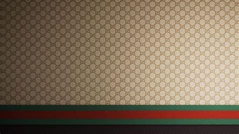 gucci pattern hd gucci wallpapers