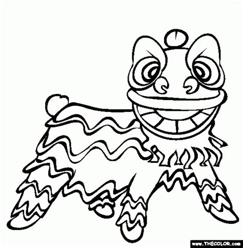 new year year of the coloring pages new year coloring pages page 1 with