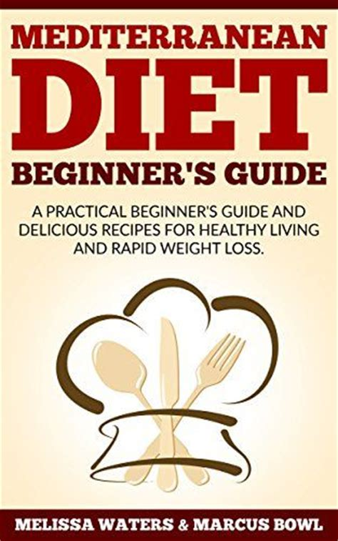 weight watchers a guide for beginners smart recipes ideas smart points guide books 1000 ideas about mediterranean diet cookbook on