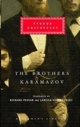 libro tristram shandy everymans library la minitienda de fi 243 dor dostoyevski
