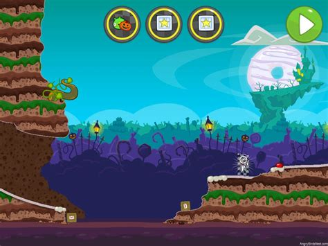 bad piggies tusk til level 5 2 walkthrough 3 bad piggies tusk til level 5 11 walkthrough