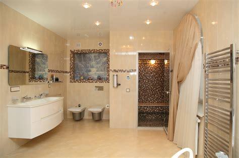 illuminare il bagno come illuminare il bagno progetti ristrutturazione casa