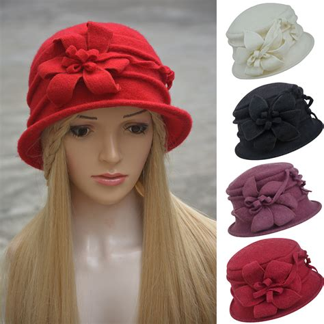 Luxe To Less Winter Hats Up 1 The Bag by Aliexpress Buy Winter Beanies Hats Gatsby