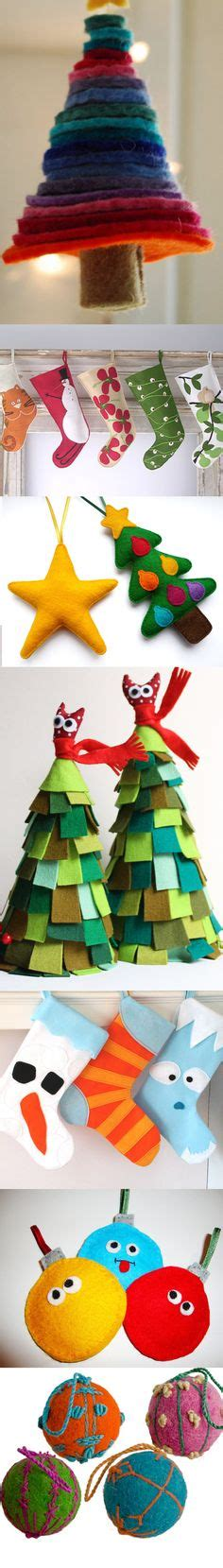 xmas trees stover recipe for stover rosebud mints search projects to try