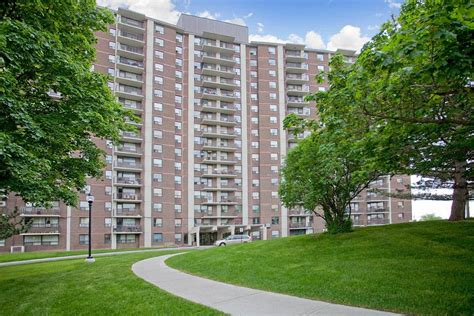 Scarborough Appartments by Scarborough Golf Apartments Toronto On Walk Score