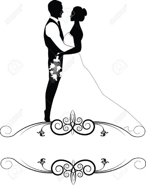 sposi clipart clipart sposi 28 images wedding clip 70 and groom
