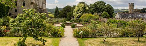 giardino inglese il giardino all inglese la natura e il romanticismo