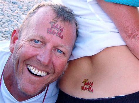 maria brink tattoos latitude 38 lectronic latitude