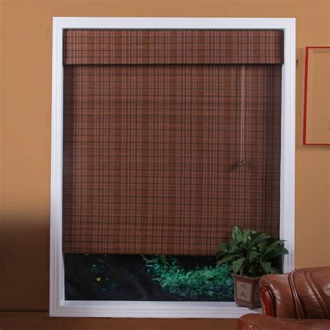Blinds Blinds Lowes Shades Lowes Home Depot
