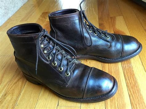 1000 ideas about chippewa boots on wing