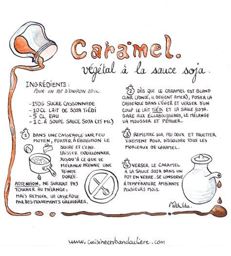 la recette de cuisine attention recette 224 croquer cuisine en bandouli 232 re