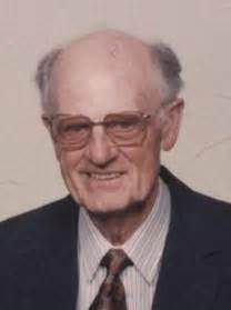 horace morris obituary sunset funeral home san antonio tx