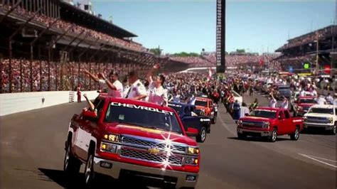 chevrolet commercial 2014 song by kid rock youtube 2014 chevrolet silverado 1500 tv commercial summer drive