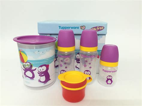 Set Tupperware tupperware gift set gift ftempo
