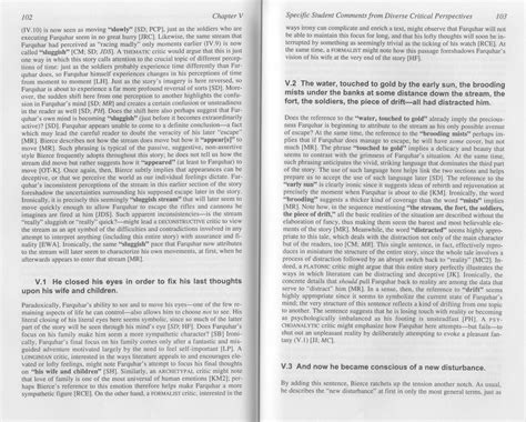 College Application Essay Rutgers Buy Original Essay Rutgers Application Essay Prompt